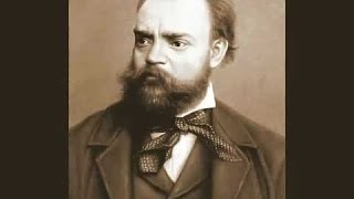 Antonín Dvořák - Slavonic Dances