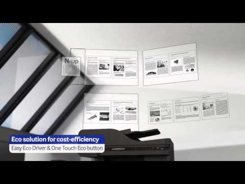Fotocopiadora Multifuncion Samsung Sl M4070fr U S 793 00
