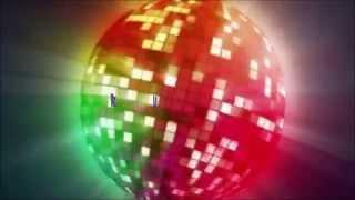 James Blunt  - When I Find Love Again (Lyrics)