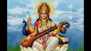 Ya Devi SarvBhuteshu by Pt Bhimsen Joshi