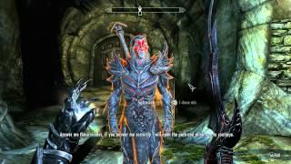 Skyrim Mods: Descent Into Madness Part 6