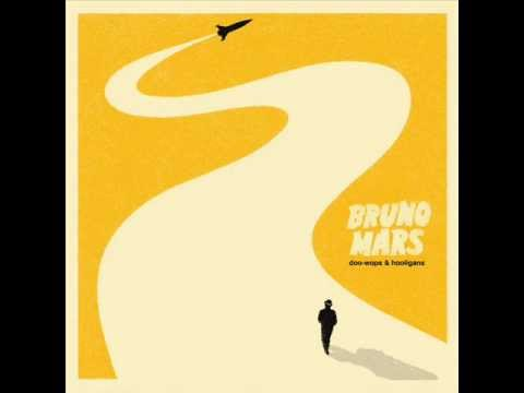 Bruno Mars - Our First Time.