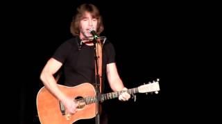 John Flynn - Mercy