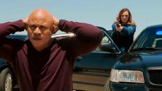 NCIS: Los Angeles - Temporada 6 Adelanto Excusivo | (Audio Latino) | Español Latino