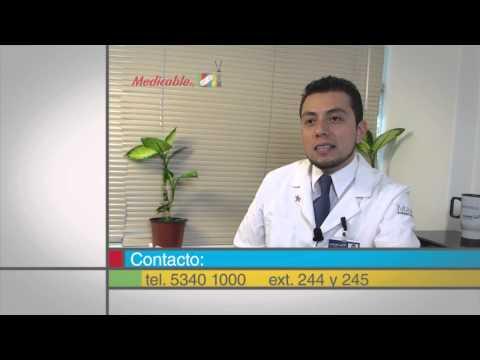 Rastoropsha en las pastillas para el adelgazamiento las revocaciones