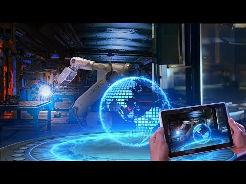 IoT, the game changer of the future