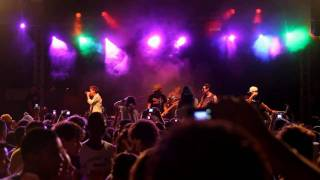 Cine - As Cores (Duque de Caxias/RJ 12.02.11)