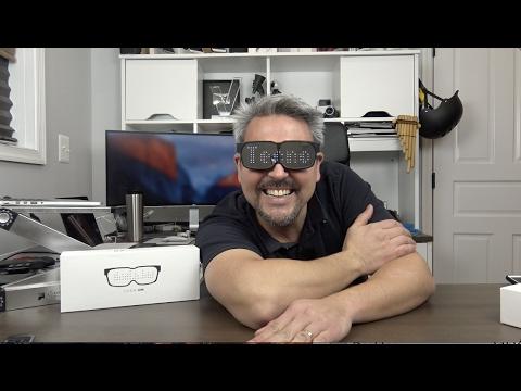 Los mejores lentes para una buena fiesta o parranda