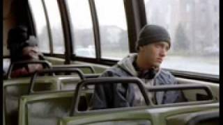 Eminem - Lose Yourself (soundtrack 8 mile)