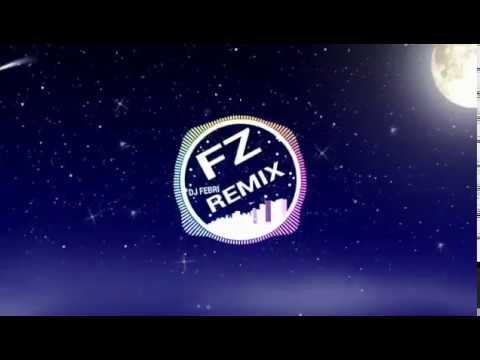 DJ SLOW MUNGKIN REMIX SLOW FULLBASS TERBARU 2019.