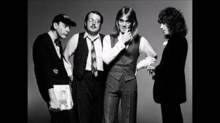 "Cheap Trick - ""Oh Candy"""