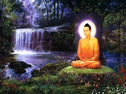 58/143-Thiền tôn (tt) (10 tôn phái Phật Giáo ở Trung Hoa)-Phật Học Phổ Thông