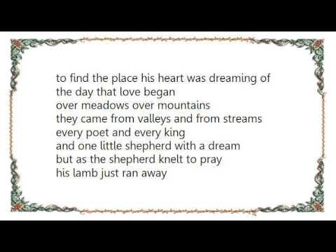 Faith Evans - The Day That Love Began Lyrics