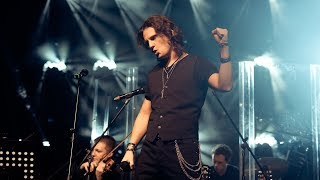 Андрей Лефлер - The Show Must Go On (Queen cover) LIVE 2017