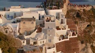 Video of Art Maisons Oia Castle