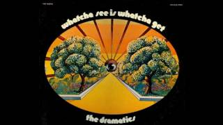 Get Up And Get Down - The Dramatics