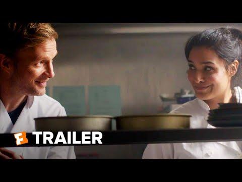 Love Sarah (Trailer)
