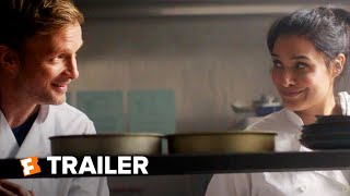 Love Sarah Trailer #1 (2020) | Movieclips Indie
