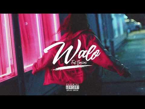 Klass-A - Walo (feat. Smiimi)