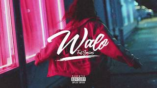 Klass-A - Walo (feat. Smiimi) Prod. NAJI RAZZY