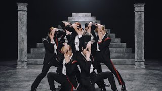 ENHYPEN (엔하이픈) 'Given-Taken' @2020 FNS MUSIC FESTIVAL