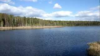 Рыбалка с воскресенское в ногинском районе
