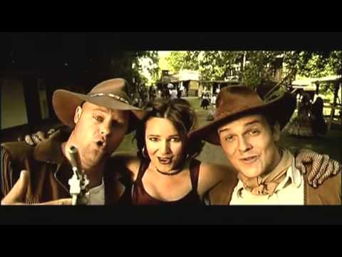 Hermes House Band - Country Roads