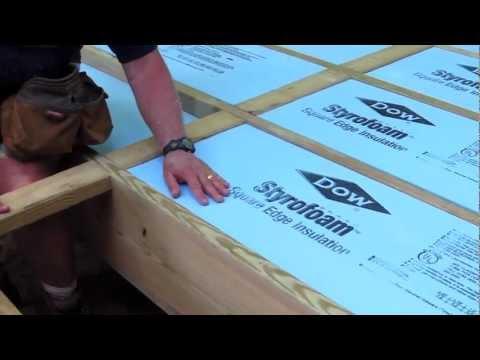 Insulation Board In Vadodara इन्सुलेशन बोर्ड वडोदरा