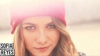 Sofia Reyes - So Beautiful (A Place Called Home)
