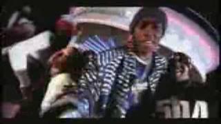 504 Boyz - Wobble Wobble (Uncensored) Lirycs