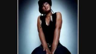 Alicia Keys ~ Love is my Disease