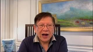 香港版打土豪分田地即將來臨〈蕭若元:理論蕭析〉2019-09-14