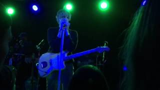 Deerhunter - I can't help myself (sugar pie honey bunch) - Musica in Akron 10/22/16
