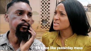 Philo's life savings #ekwutousi #philo #kalistus #yawa #comedy