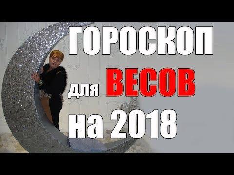 Гороскоп на 2017 год для лошади мужчины