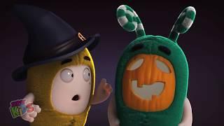 ЧУДИКИ - мультфильмы для детей | 26-я серия | смотреть онлайн в хорошем качестве | HD