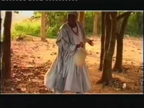 Chief(Dr) Elemure Ogunyemi
