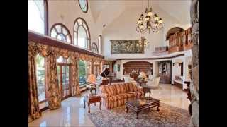 Fancy House Interior Design Styles. Home Interior Designs. Home Decorations. Do It Yourself.