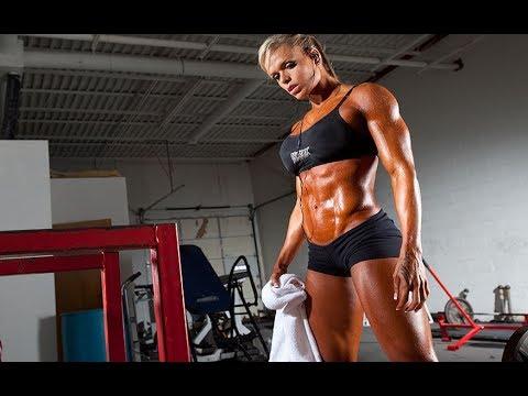 Schwarzenegger jak budować mięśnie