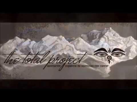 Proyecto solidario, de superación y deportivo, promovido por la Asociación Española de Alpinistas con Cáncer