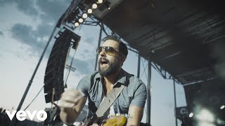 Old Dominion - This Is Just the Beginning
