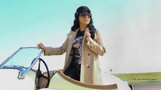 أمينة | المقام العالي | Amina | El Ma2am El 3aly | Music Video تحميل MP3