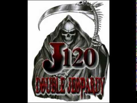 J120 - Trapped Again high def.wmv