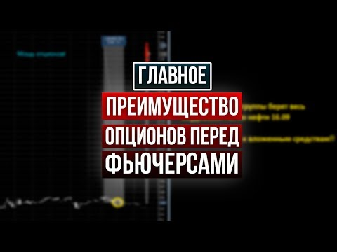 Value cart бинарные опционы