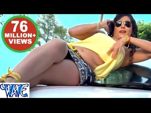 HD हम तs बबली बोलs तानी - Raja Babu - Dinesh Lal Yadav - Seema Singh - Bhojpuri Hit Songs 2018
