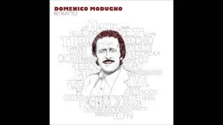 Domenico Modugno Chords
