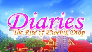 New World | Diaries [S1: Ep.1] Roleplay Adventure!