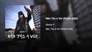 Não Tás a Ver (Radio Edit)