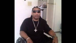 Mr. Officer Dub Higher Level Sound Bahamas