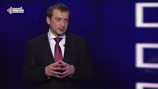Локдаун на Львівщині: чи справді діє посилений карантин, передбачений урядом?